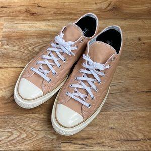 👟Converse  Man shoes 👟